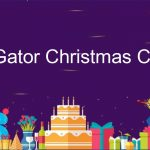 Hostgator Christmas Coupon