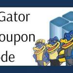 Hostgator VPS Hosting Coupon Code