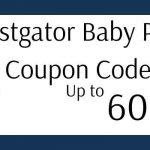 Hostgator Baby Plan Coupon Code