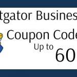 Hostgator Business Plan Coupon Code