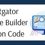 Hostgator Website Builder Coupon Code