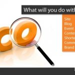 What is .co Domain Extension