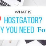 What is Hostgator