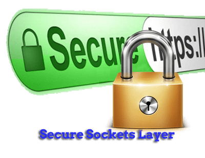 What is Hostgator SSL Certificate