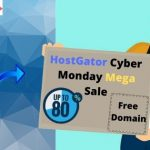 Host Cyber Monday Mega Sale (5)
