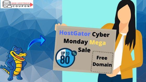 Host Cyber Monday Mega Sale (5)