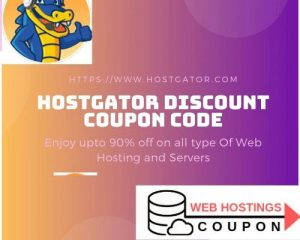 Hostgator Latest Discount deals 2020