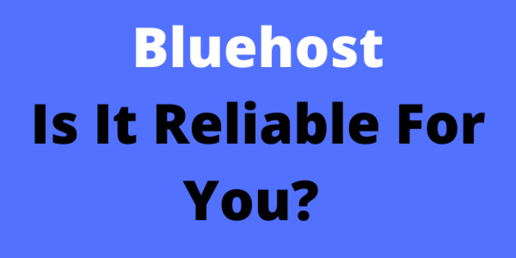 Bluehost 90% Off Coupon