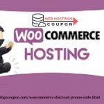 Woocommerce coupon code