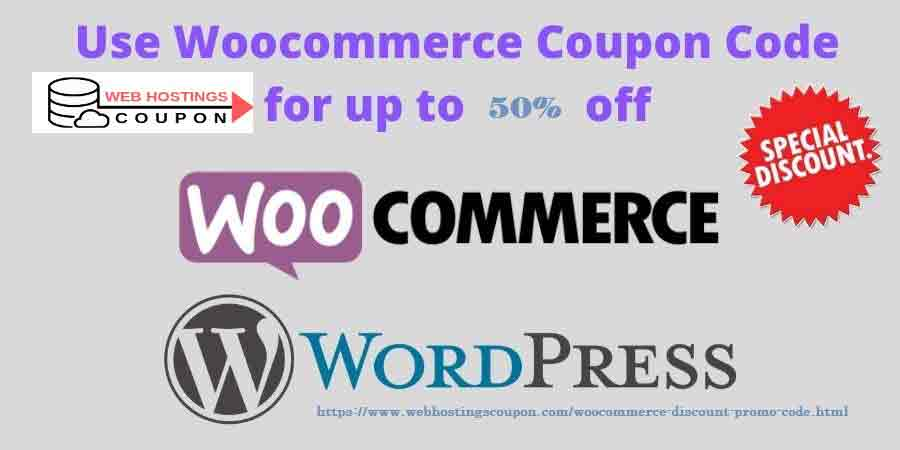 woocommerce coupon