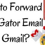 Hostgator Emails to Gmails