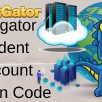 HostGator Student Coupon Code