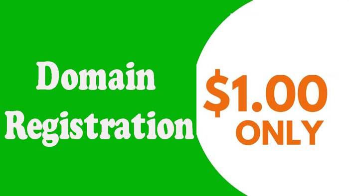 1-dollar-domain-registration