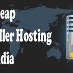 Cheap-Linux-Reseller-Hosting-India