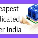 Cheapest Dedicated Server India