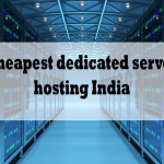 Cheapest-dedicated-server-hosting-India