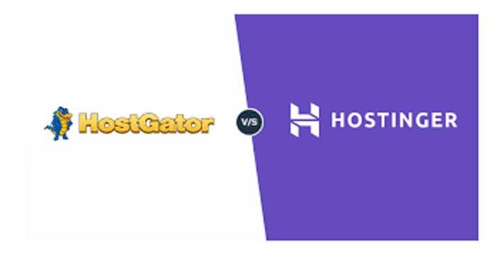 HostGator-or-Hostinger