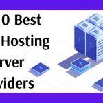 Top 10 Best Cloud Hosting Server Providers