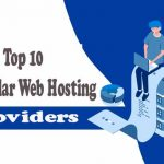 Top-10-one-dollar-web-hosting-providers.