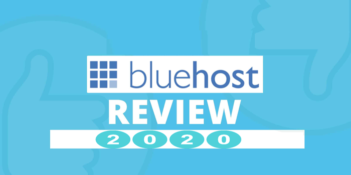 bluehost-review