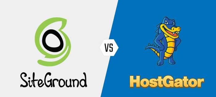 hostgator-vs-siteground