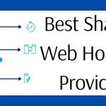 Top 10 Shared Hosting Plan