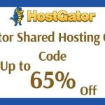 Histgator Shared Hosting Coupon Code