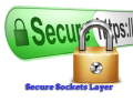 Hostgator SSL Certificate Coupon Code for Free with Hosting 2019